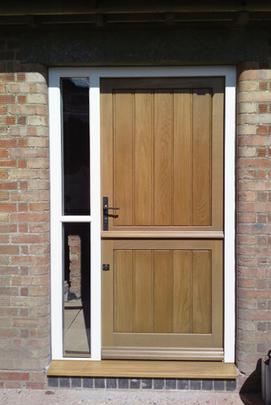 Front-Door-10.png