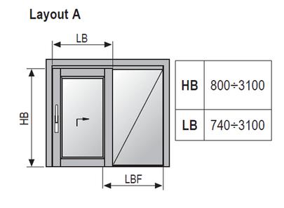 Imago-Door-Layout-A.png