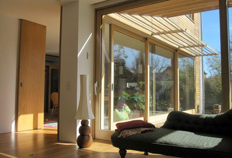 Eco-House-Hove3.png
