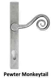 Anvil-Pewter-Monkeytail-Lever-Handle.png