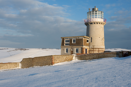 Belle-Tout-Lighthouse1.png