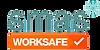 SMAS-Worksafe-Logo-300.png