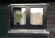 Casement-Window6.png