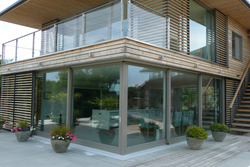 River-House5