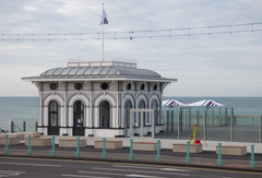 i360-Brighton4.png