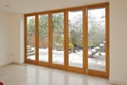 Bi-Fold-Doors4.png