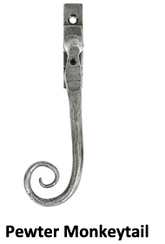 Anvil-Pewter-Monkeytail-Window-Handle.pn
