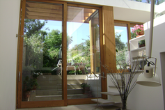 Lift-And-Slide-Door5.png