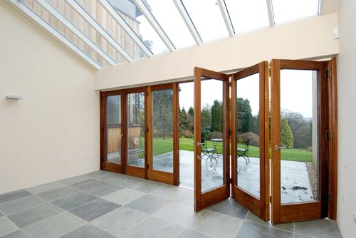 Bi-Fold-Doors6.png
