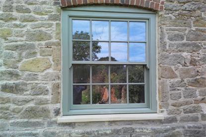 Sash-Window3.png