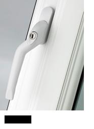 Prolinea-cranked-espag-handle---White.pn