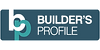 Builders-Profile-Logo-300_edited.png