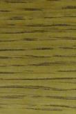Oak-Stain1.png