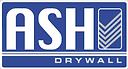 ASH-Drywall-Logo-260.png