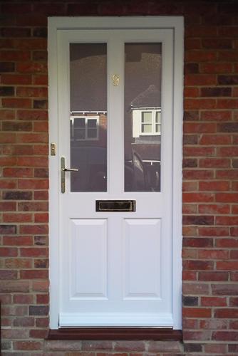 Accoya-Front-Door.png