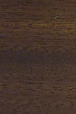 Sapele-Stain2.png