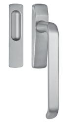 Imago-Door-Handle.png