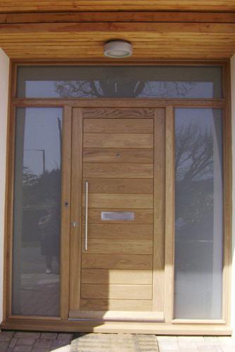 Front-Door-11.png