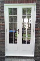 Accoya-French-Doors-6.png