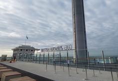 i360-Brighton2.png