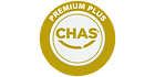 CHAS-Premium-Plus-logo-300.png