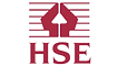 HSE-logo-200px_edited.png