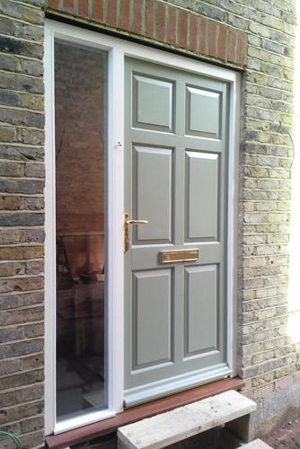 Accoya-Panelled-Front-Door-2.png