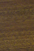 Sapele-Stain1.png