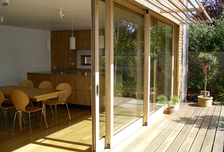 Eco-House-Hove4.png