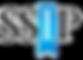 Safety-Schemes-in-Procurement-SSIP-Logo-