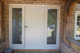 Front-Door-9.png