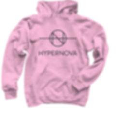 Hyperhoodie.com.jpeg