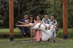 Family photos Cedar Springs