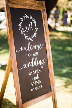 Every Detail Weddings and Events