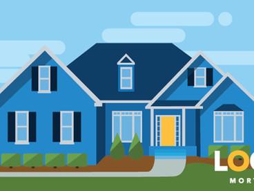 Mortgage Interest Rate Basics