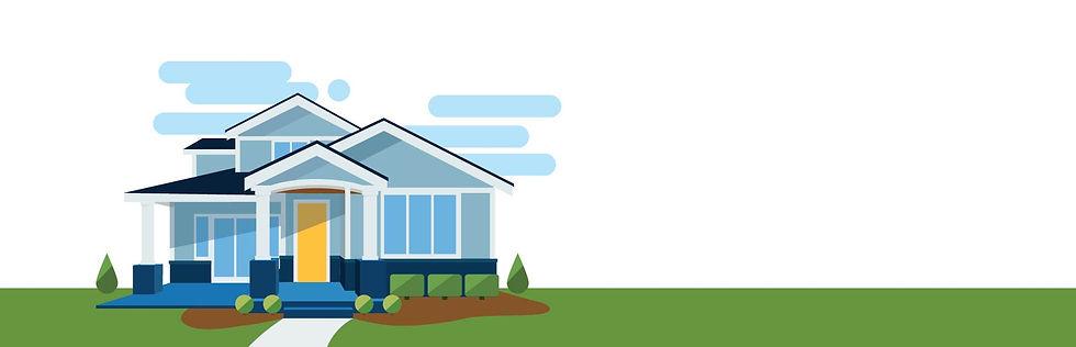 House-illustration-12.jpg