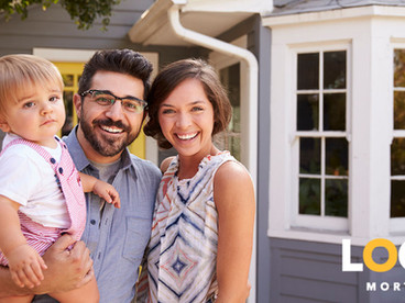 What Will a New Home Cost?