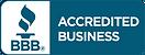 BBB-Logo-Horizontal_sm.png