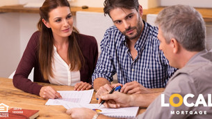 3 Good Times to Consider Refinancing