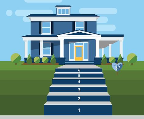 House illustration-11.png