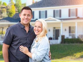 Navigating Common Mortgage Fees