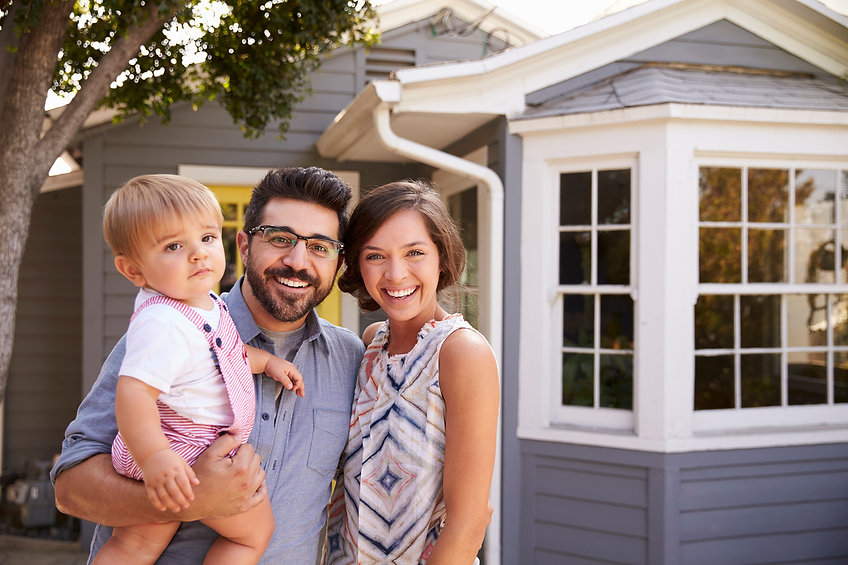 Local-Mortgage-Refinancing.jpg
