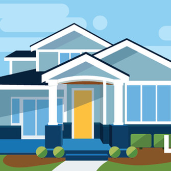 No Closing Cost Home Purchase Loans