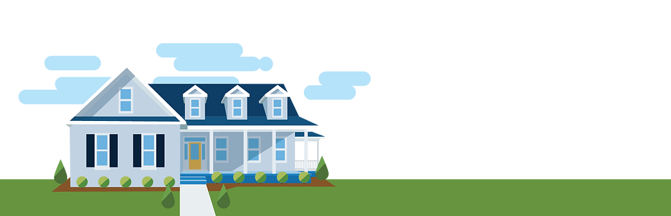 House-illustration-14.png