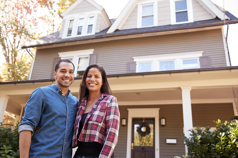 Local Mortgage Home Purchase Couple.jpg