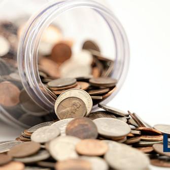 Down Payment Saving Tips