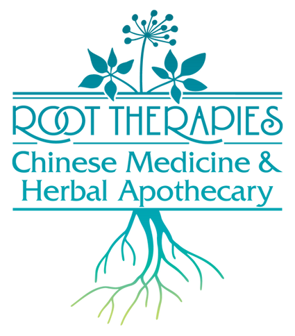 final-color-logo-Root-Therapies-large fo