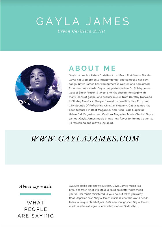 Gayla James press 1.jpg