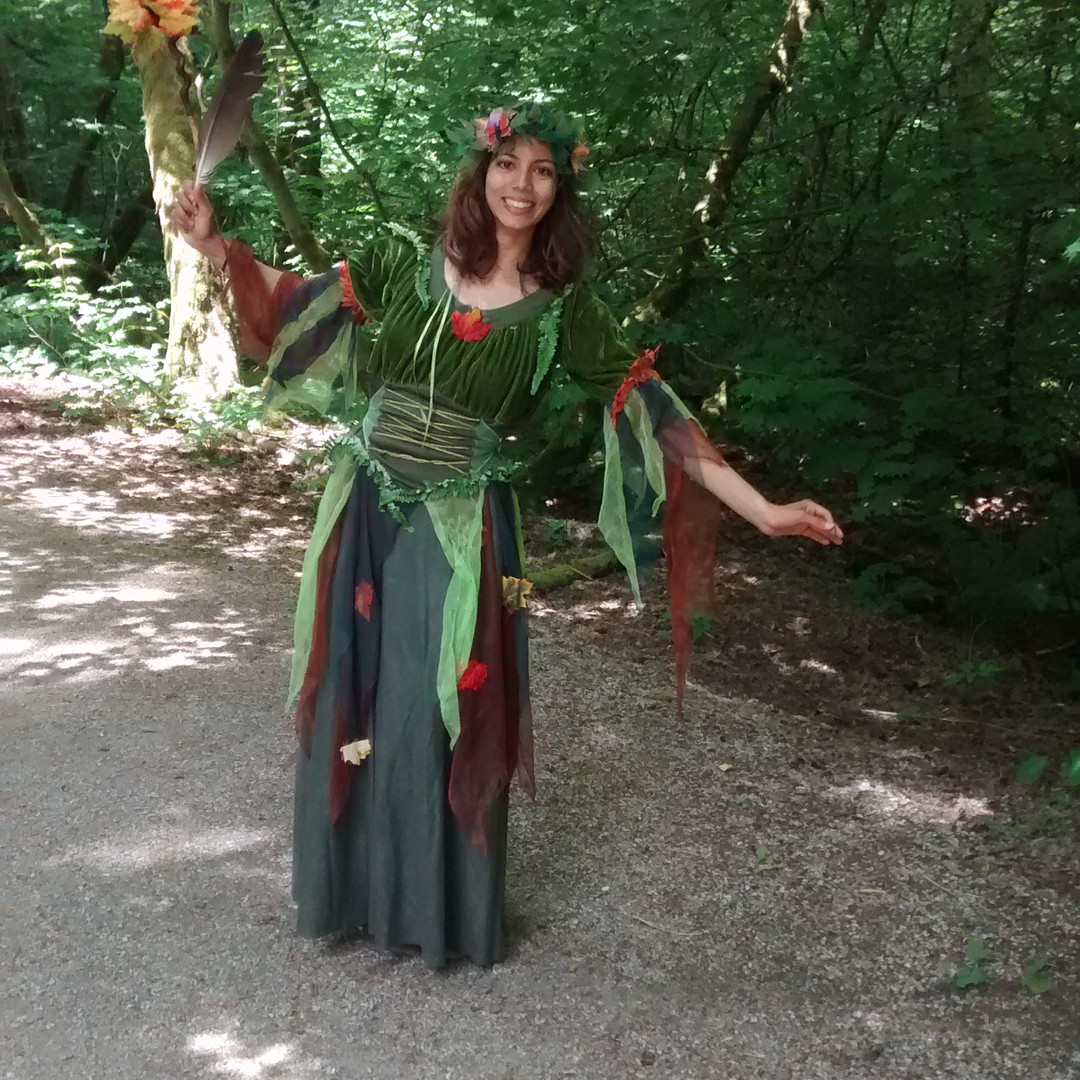 open house 2018 forest fairy.jpg
