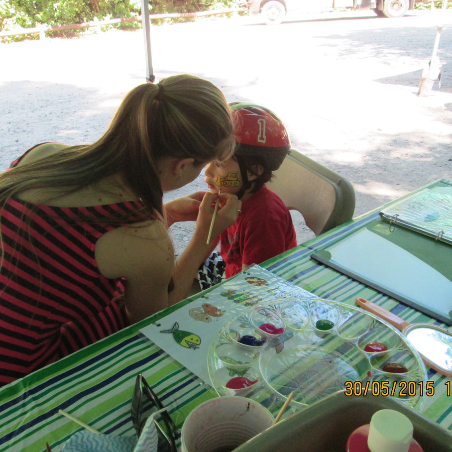 Open House 2018 face painting (2).JPG
